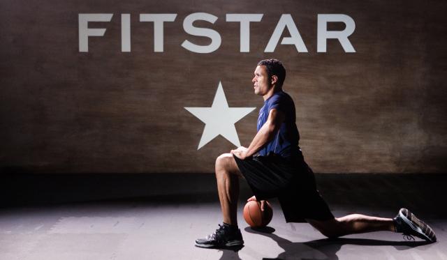 FitStar 4 Milyon Dolar Kazandı