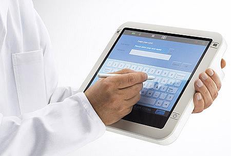Elektronik Sağlık Kayıtları ve Doktorların Memnuniyeti