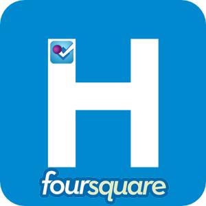 Hastanelerin Foursquare'i Kullanabilmesi İçin 4 İpucu