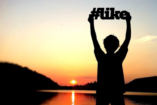Twitter'da Kanserle İlgili Hashtag'ler