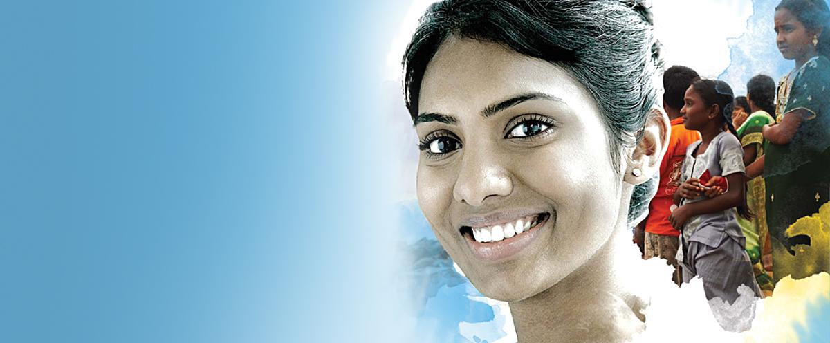 Hindistan'da Reçeteler SMS'le Cep Telefonlarında