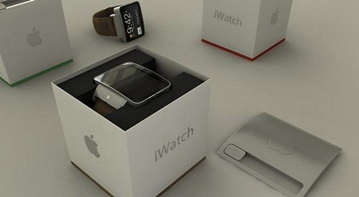 Apple iWatch Kişisel Sağlık Takibinde Kullanılabilir mi?