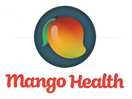 Mango Health, Kullanıcı Veri Raporu Yayınladı