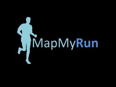 MapMyFitness Koşucularına Özel Sosyal Ağ Oluşturuyor