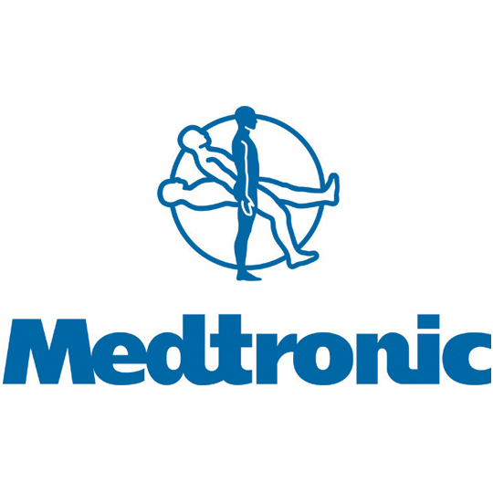 Medtronic Cerrahlar İçin iPad Oyunu Geliştirdi