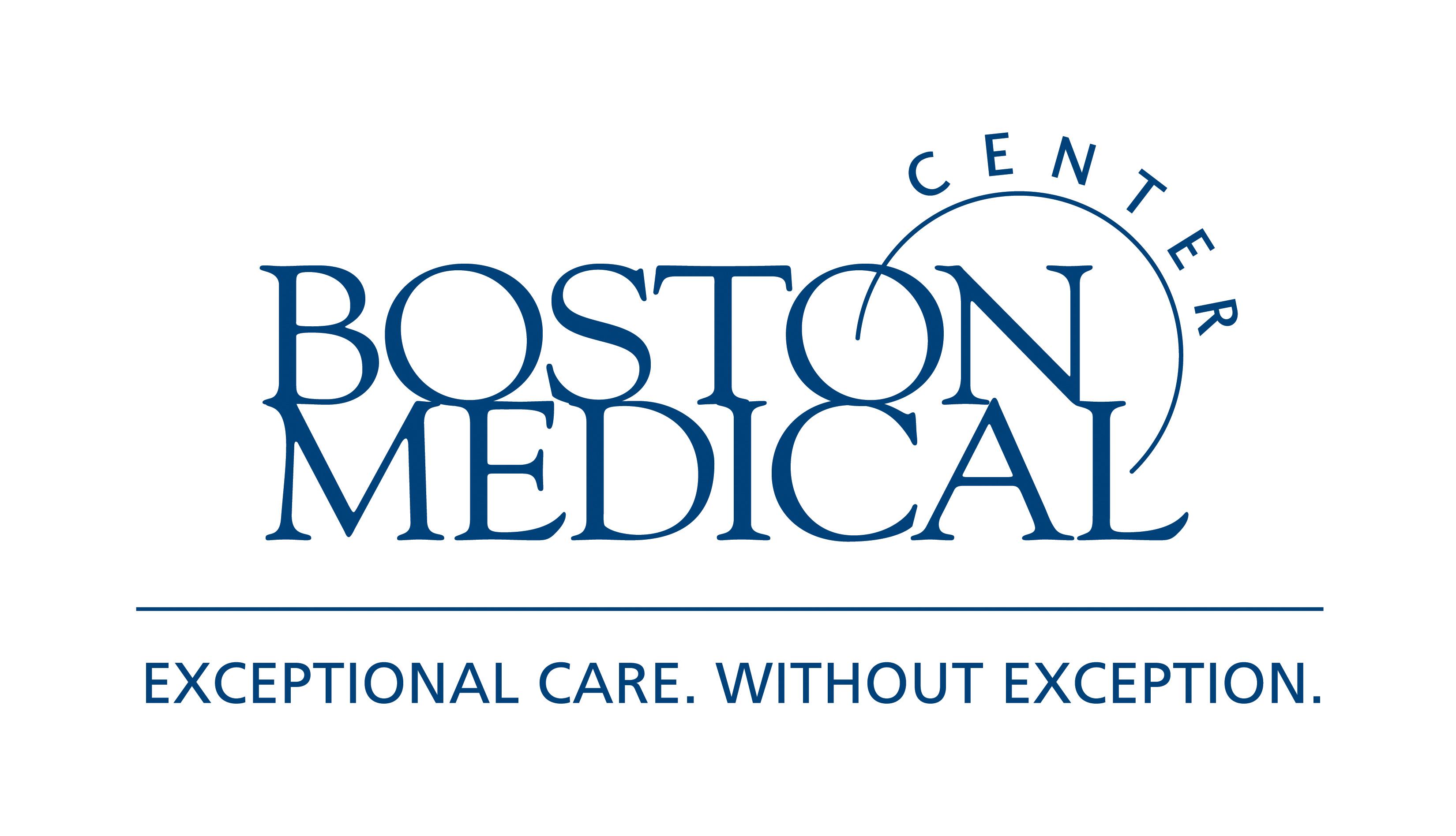 Boston Medical Center Hastalarını OneHealth ile Takip Ediyor