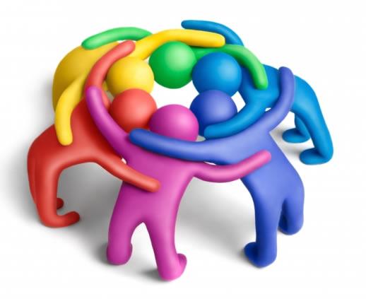 Inspire, PNET Hastaları için Çevrimiçi Topluluk Kurdu