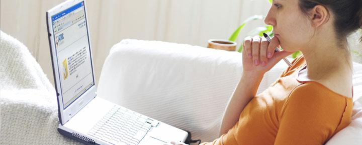 Hastaların Dijital Sağlığa Olan Talebi Artıyor