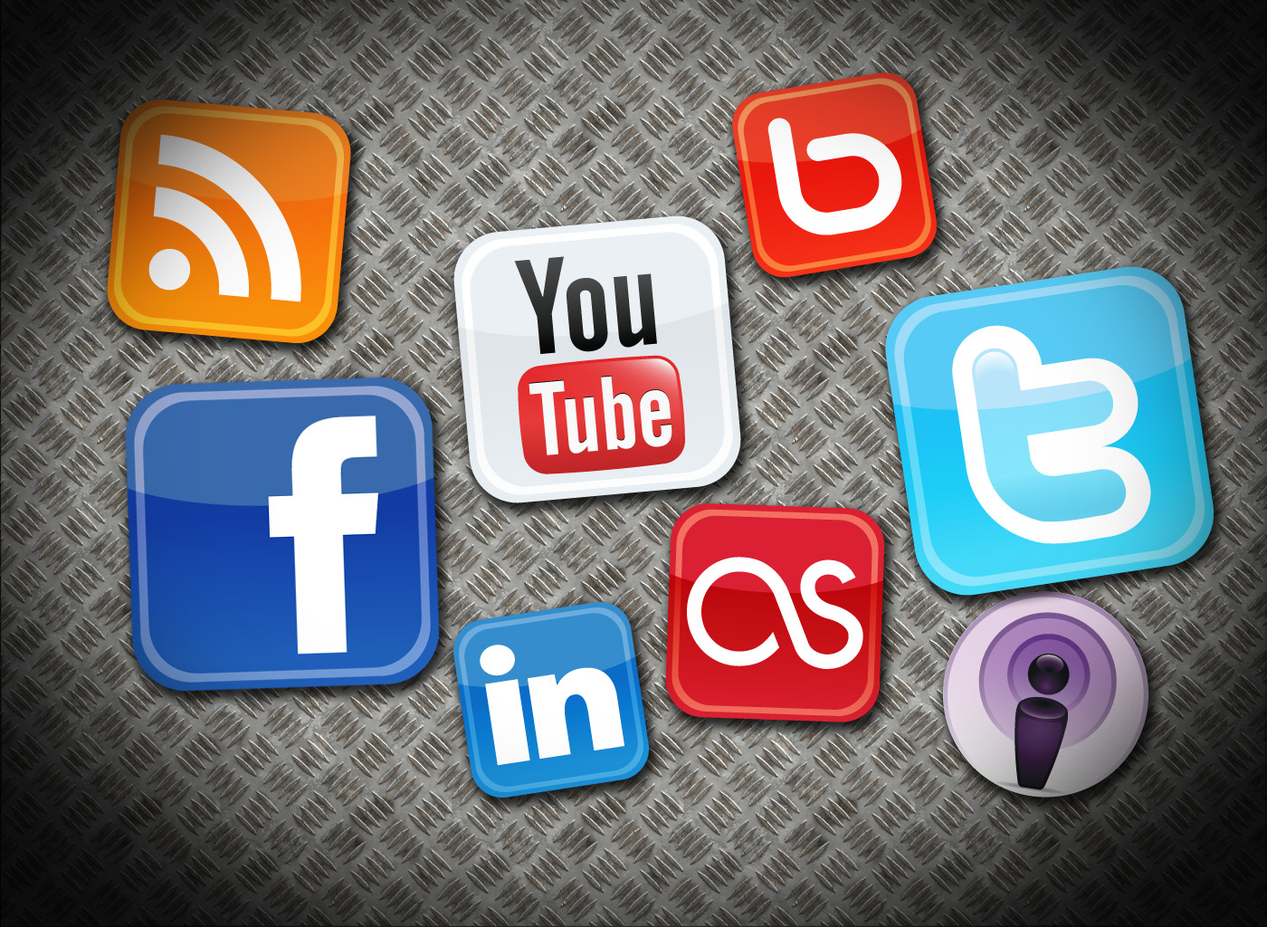 Sağlık Sektörü İçin Sosyal Medyanın Deneyim Havuzu