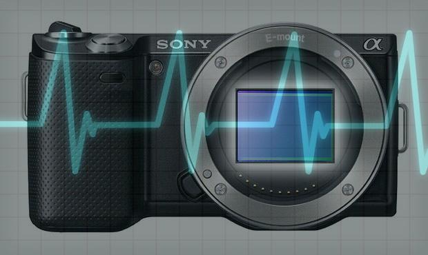 Fotoğraflara Yaşam Verileri Etiketlenebilecek