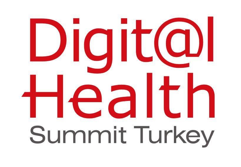 Dijital Sağlık Zirvesi 2013