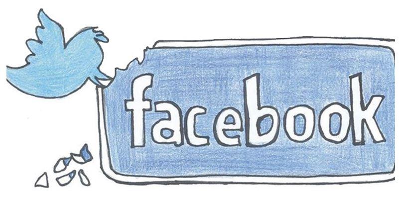 Twitter, Sosyal Medya Öncüsü Olarak Boehringer Ingelheim'ı Gösterdi