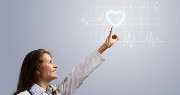 Dijital Sağlık Alışkanlıklarımız ve Sağlık Girişimleri
