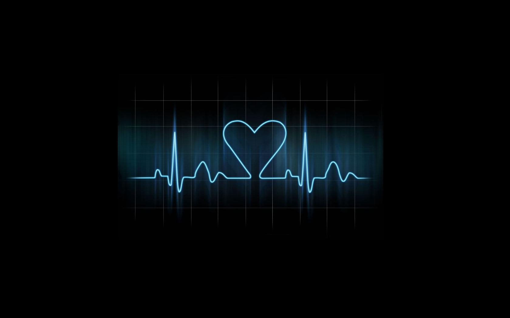 Sağlık Alanında 3 Boyutlu Baskı Devri: 3D Kalp Modeli