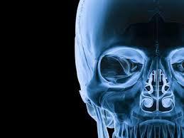 İnternet Dünyasında Radyoloji