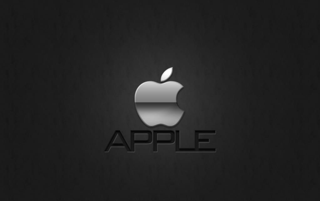 Sağlıkta Uygulamalar, Etkileşimler ve Dijital Savaşlar: Apple, Google'a Karşı