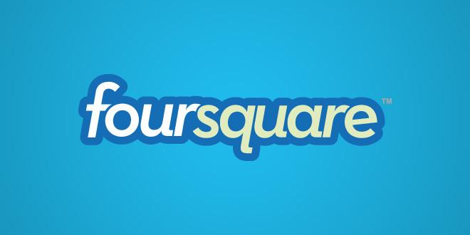 Sağlık Bakanlığı Foursquare Sayfası Açıldı