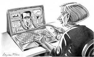 hwalth and internet