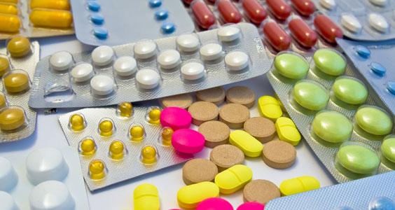 İnternet Dünyasında İlaç Sektörü