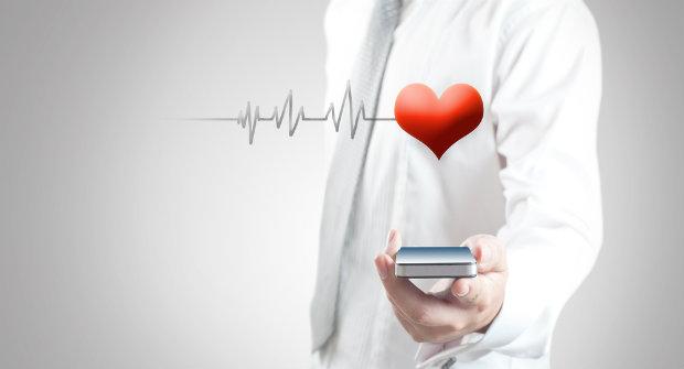 mobil health