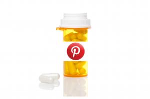 pillbottle