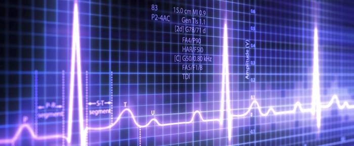Sensör Teknolojileri ve Sağlık Sektörü