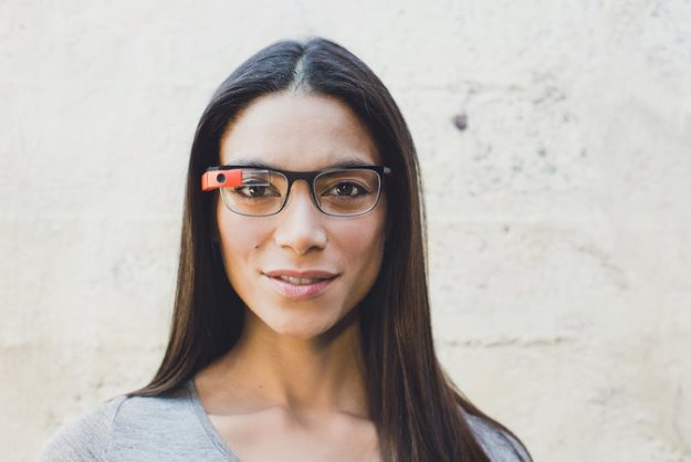 Google-glass-VSP