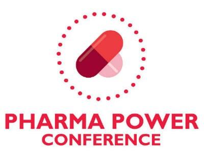 İlaç Sektörü Pharma Power Conference'da!