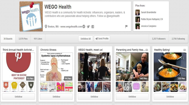 WEGO_health