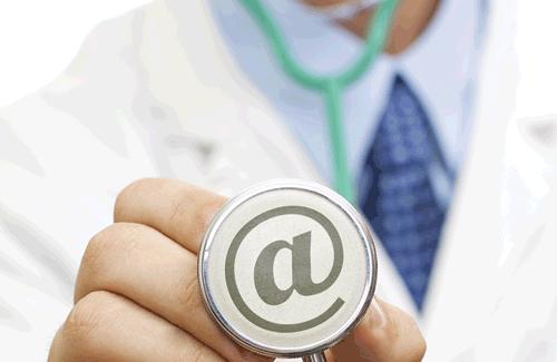 Sağlık Sektörünün Profesyonelleri İçin Düzenli Blog Kullanmanın Önemi