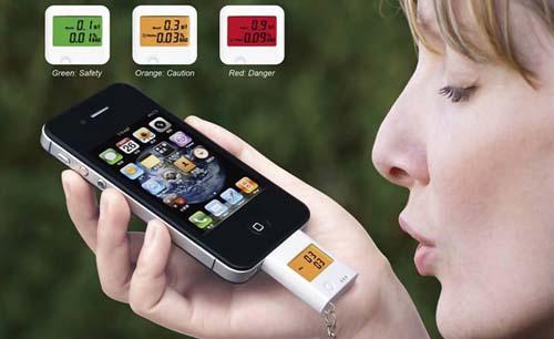 iPhone'un Birbirinden Farklı 8 Medikal Kullanımı