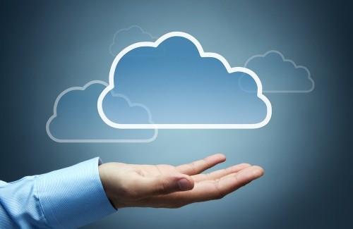 Bulut Sistemleri Sağlık Hizmetleri İçin Güvenilir mi?