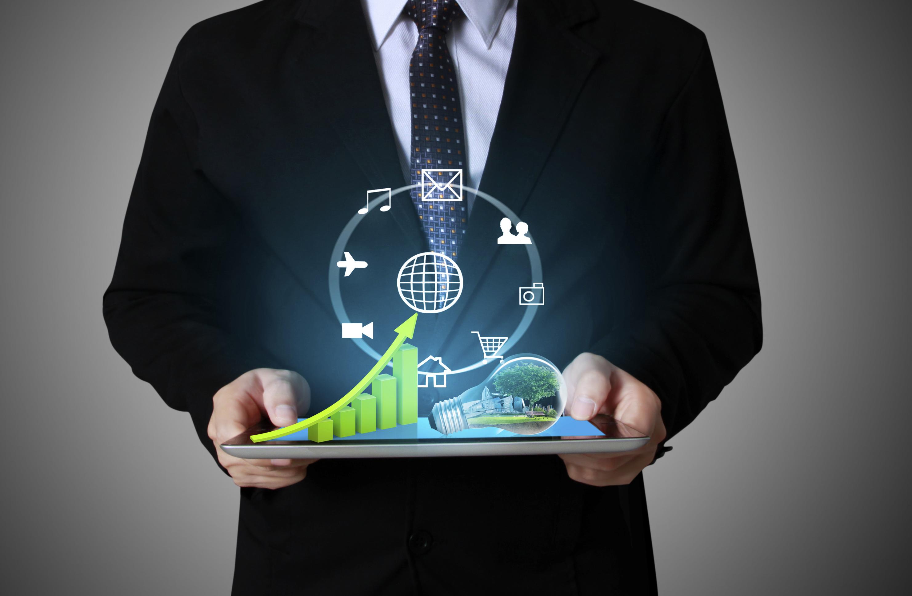 Dijital Mecra: İlaç Firmaları İçin Mükemmel Fırsat