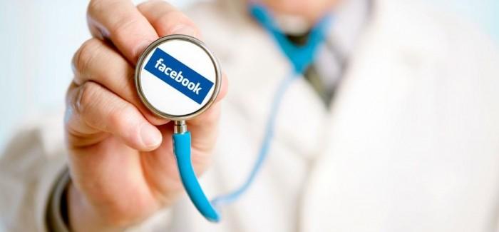 Kanser Araştırmalarında Yeni Çağ: Biyomedikal Facebook