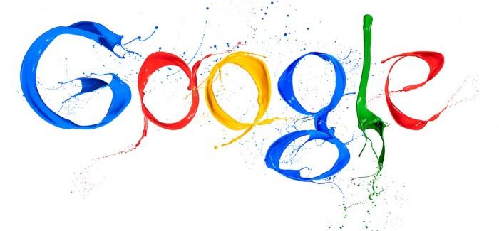 Google Bu Sefer Parkinson için Düğmeye Bastı