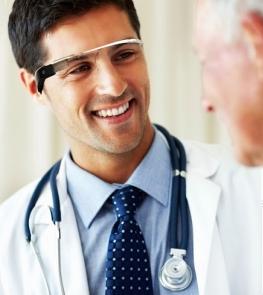 glass doctor