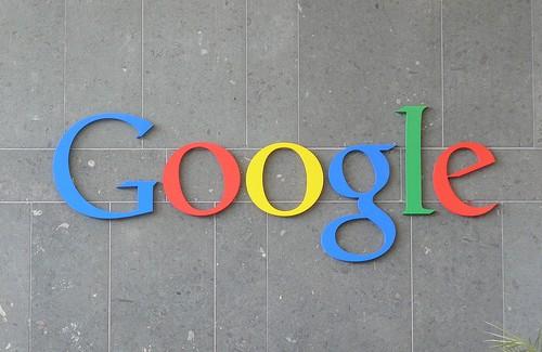 Google Helpouts'un Sağlık Sektöründe Kullanımı