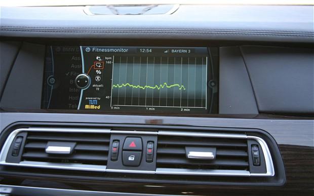 monitor_car