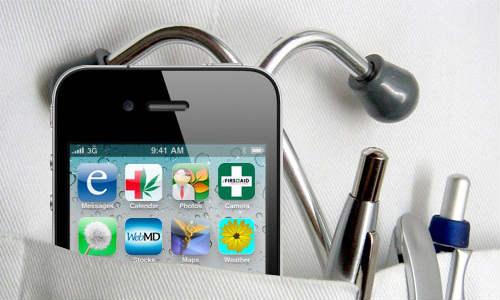 Dijital Sağlık Uygulamalarında Yeni Platform: My Health Apps