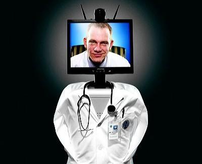 2014 Yılında Muhtemel Sağlık Hizmetleri Trendleri