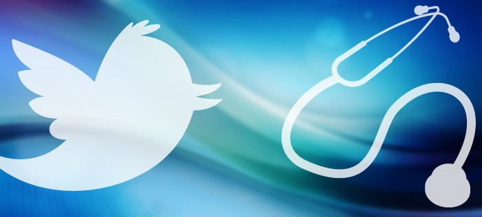 Sağlıkta Sosyal Medyaya Bilimsel Bakış – Twitter