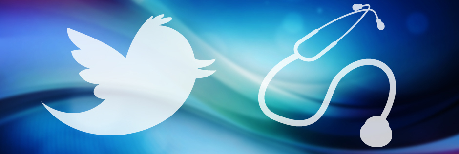 tweet_doc