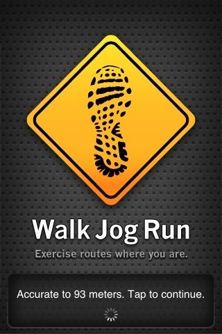 walk_jog_run