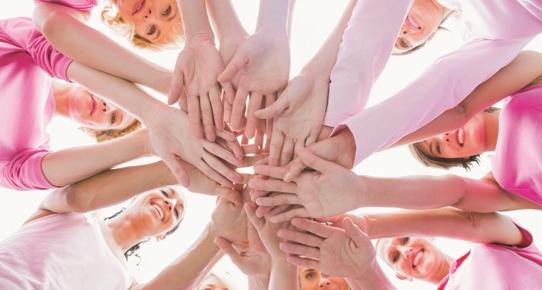 Dünya Kanser Günü: Bilgiyi Yaymak İçin Neler Yapılabilir?