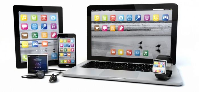 Apple; Yeni iOS, Healthbook ve iWatch ile Dijital Sağlığa Adım Atıyor