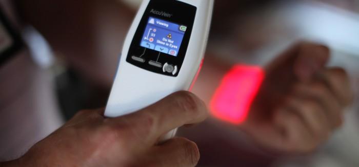 Kendi Kendine Teşhis: Dijital Sağlık Alanının Yeni Sorunu