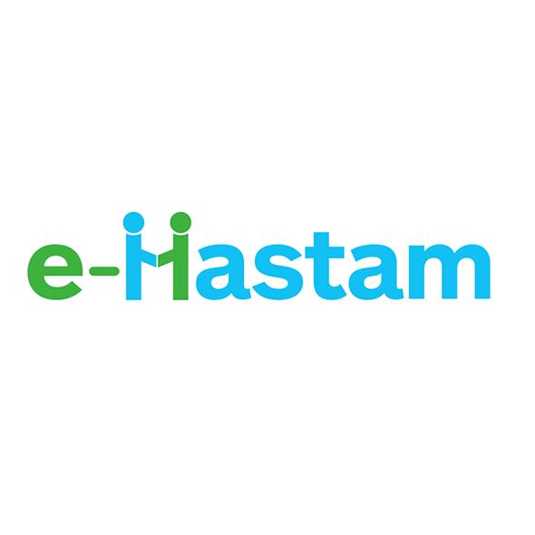 e-hastam-300dpi-5x5cm