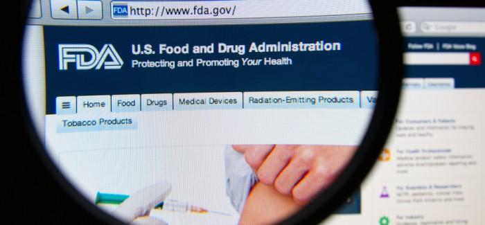 FDA'dan Sosyal Medyada Ürün Pazarlama Faaliyetleri İçin Yeni Yönetmelikler