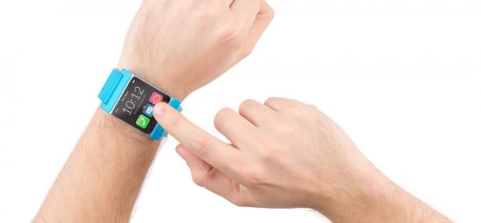 Sağlık Sektörünün Geleceği Giyilebilir Teknolojilerde