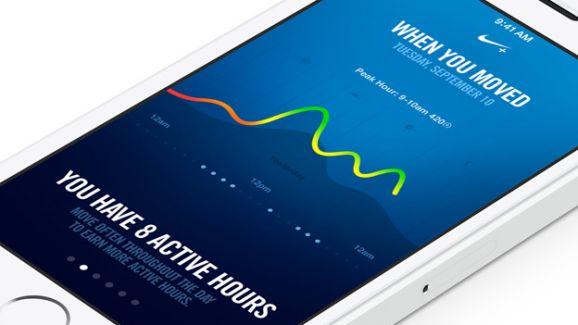 Apple iOS 8 ve Healthbook ile Mobil Sağlığı Yeniden Tanımlamaya Hazırlanıyor